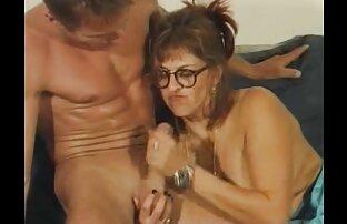 ძველი Katherine უნდა ვისწავლოთ sexy ახალი იოგას ბებერი დედა კრემიანი ნამცხვარი ტექნიკა მისი ახალგაზრდა გურუ.