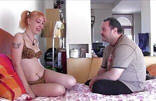 გოგონა იქნება გამოყოფილი 3 წლის წინ დიდი გულშემატკივარი მამაკაცის კოლექტიური.