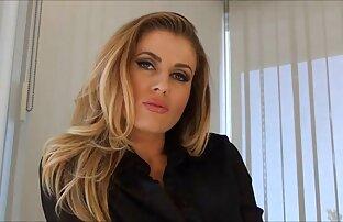 საოცარი, შავი, ტურიზმი, რძე, ნაგვის trailer შიშველი ხანდაზმული ქალი ვიდეო