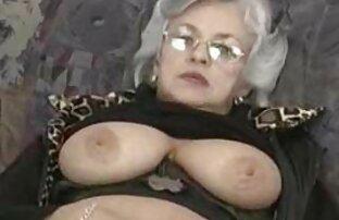 ლედი 12 inch ბებერი დედა